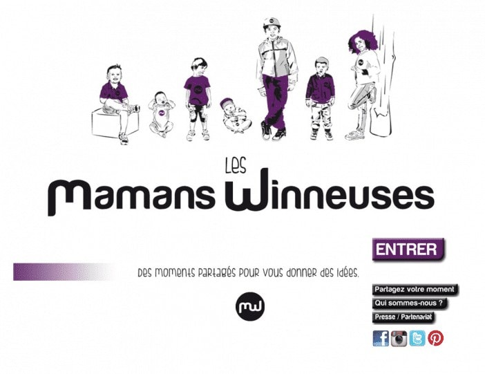 lesmamanswinneuses.com e1423125233451