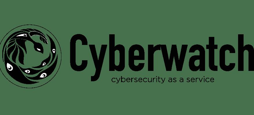 logo cyberwatch e1425580631737