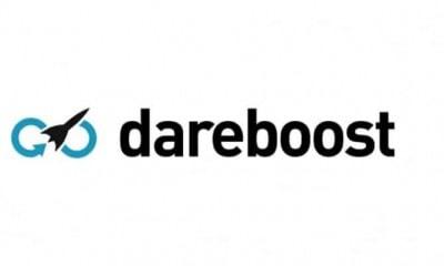 logo dareboost e1402329238614