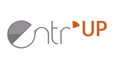 logo entrup