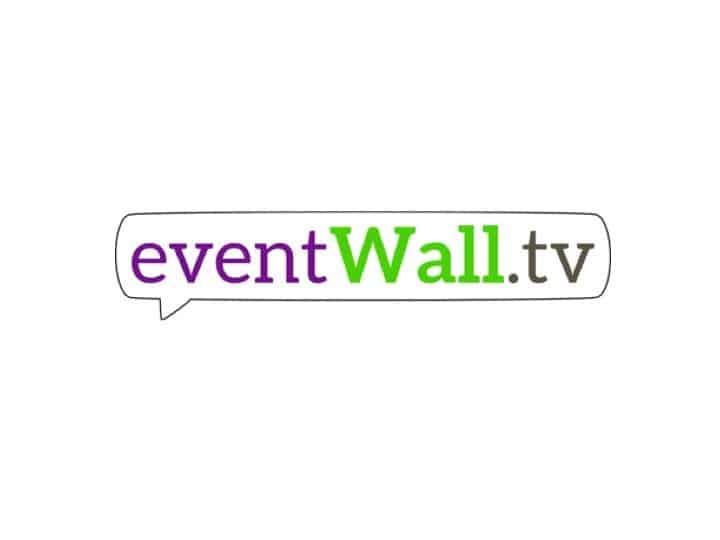 logo eventwall