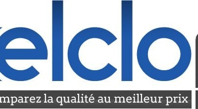 logo kelclop