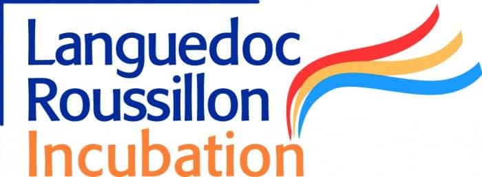logo languedoc roussillon incubation e1396097688134
