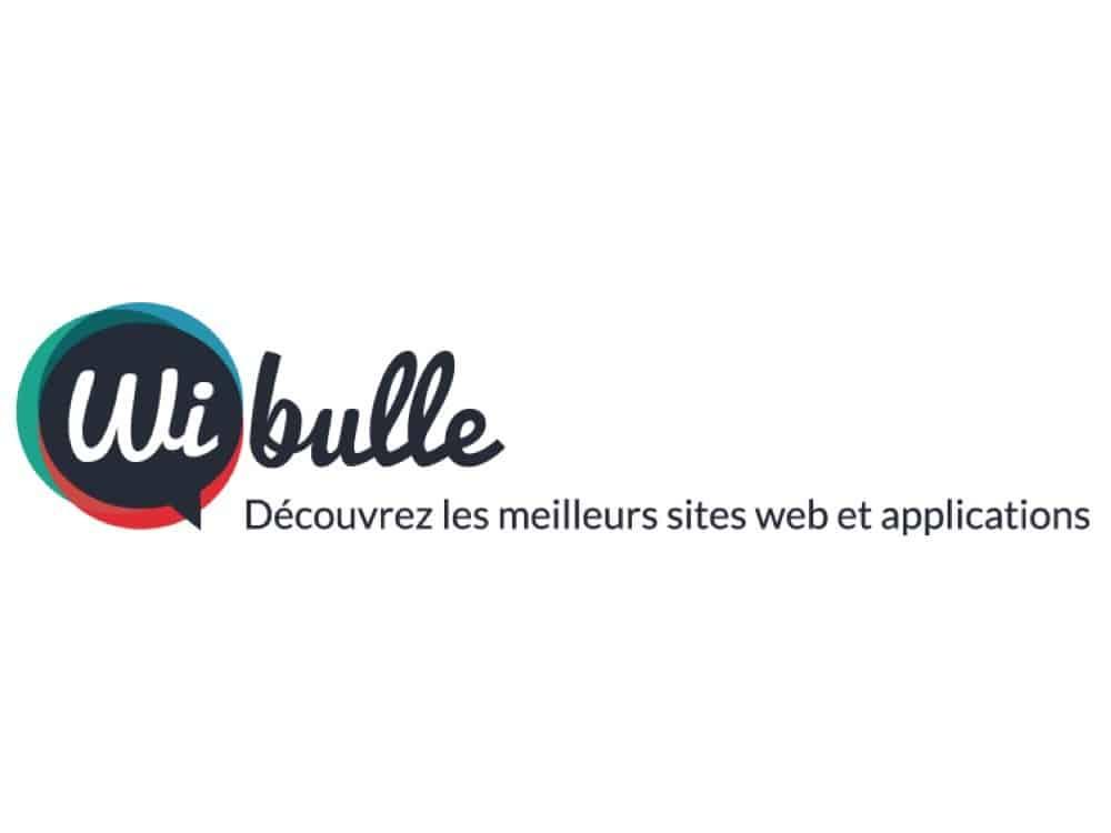 logo wibulle