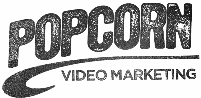 www.popcornvideo.fr