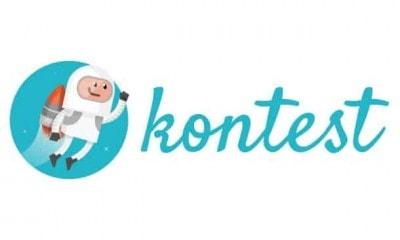 logo kontest