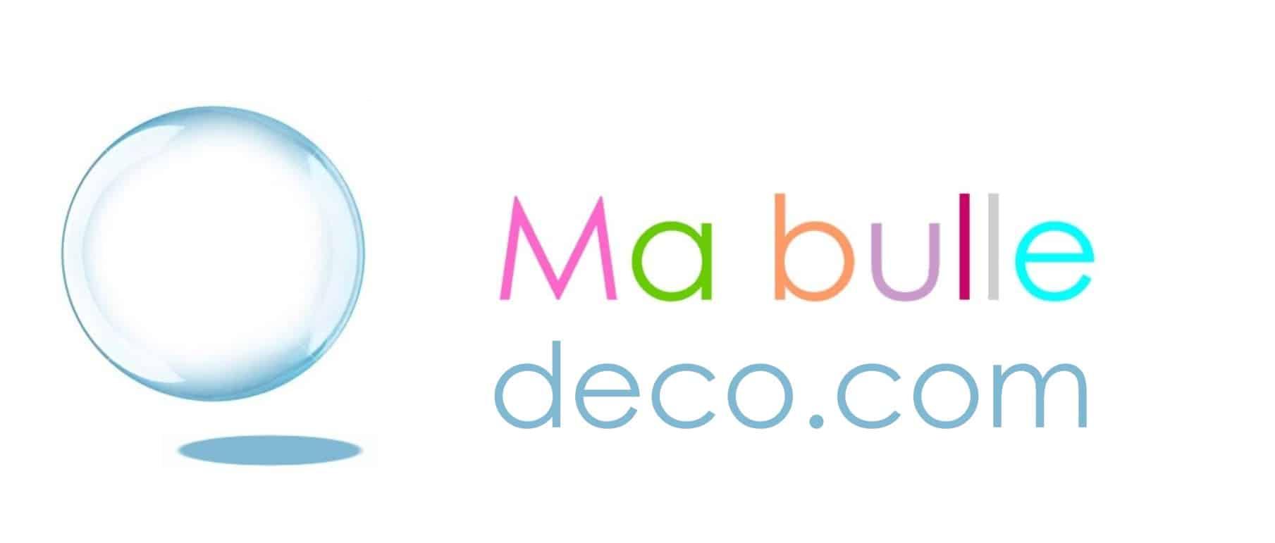 mabulledeco logo