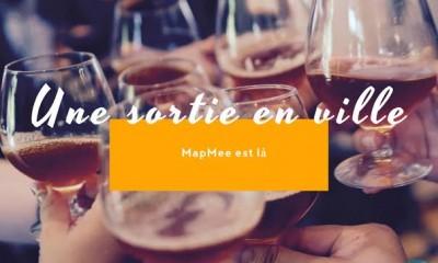 mapmee