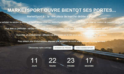 marketsport