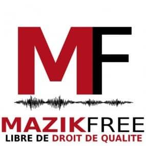 mazikfree e1458688899617