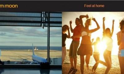 meet roominthemoon a social travel