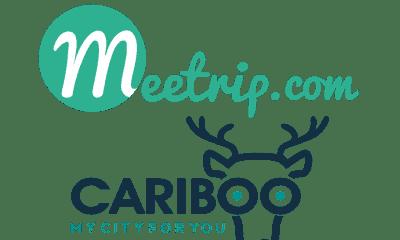 meetrip cariboo