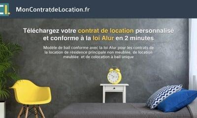 moncontratdelocation fr