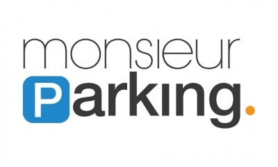 monsieurparking