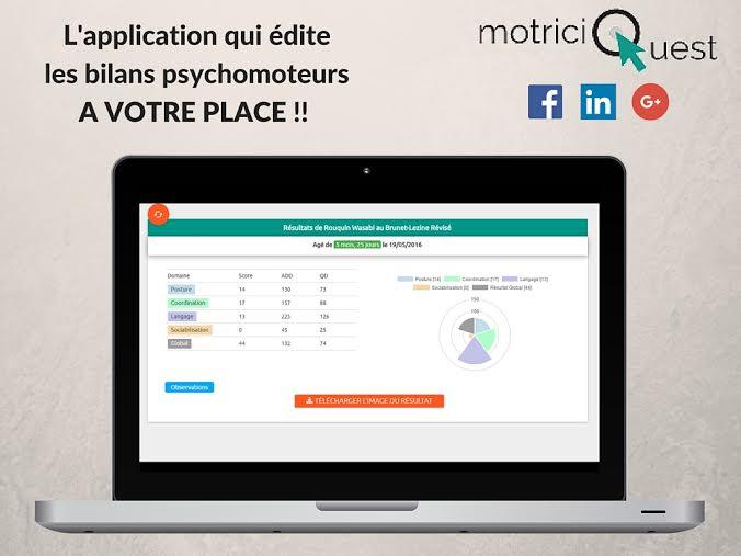 motriciquest
