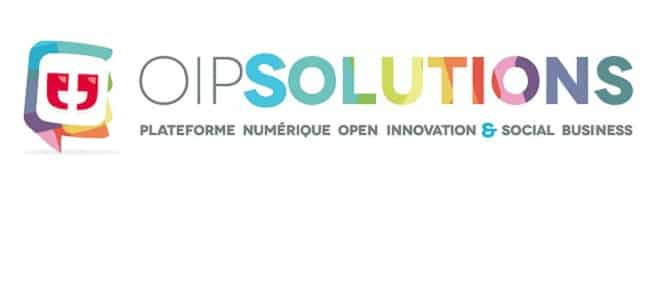 oipsolutions