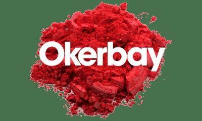okerbay