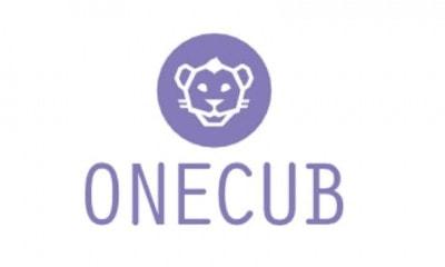 onecub logo e1419207916924