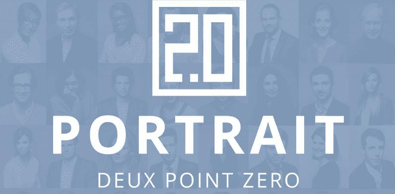 portrait2point0 visuel