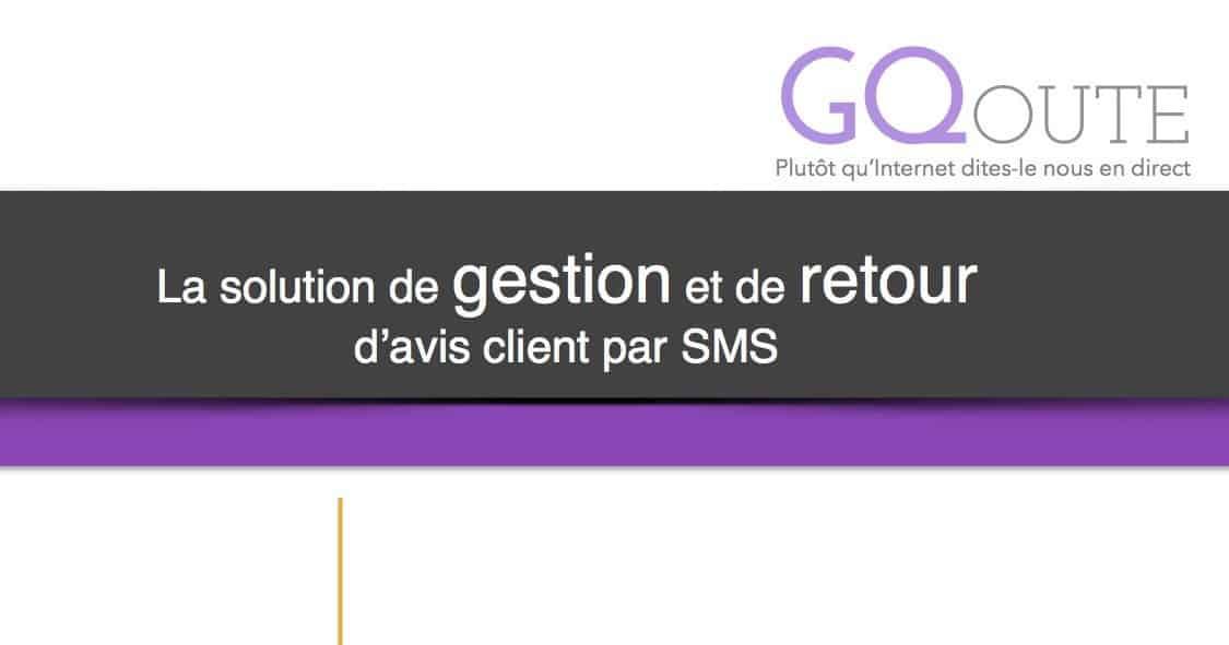 présentation flyers gqoute e1426766246713