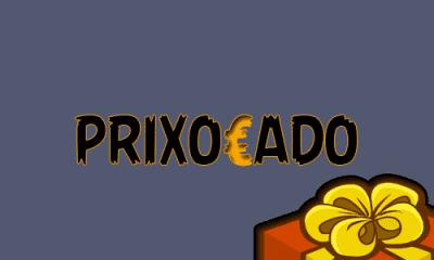 prixocado