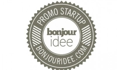 promo startups