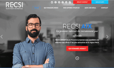 recsi group