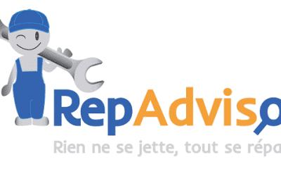repadvisor