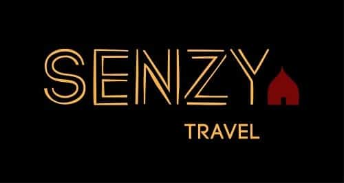 senzy travel