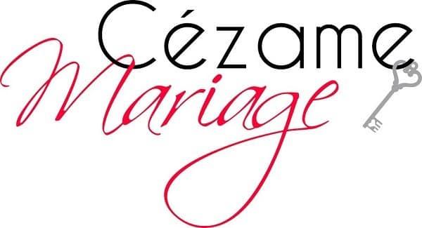 sezame mariage