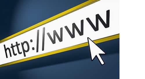Id e site internet proposant un carnet de bonnes adresses for Idee entreprise internet