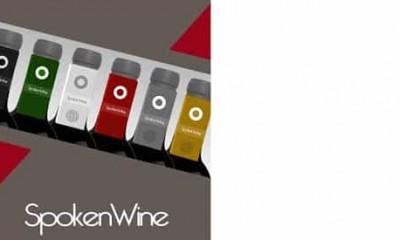 spokenwine