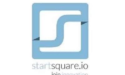 startsquare