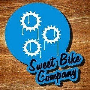 sweet bike company