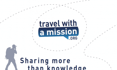 travel with a mission twam