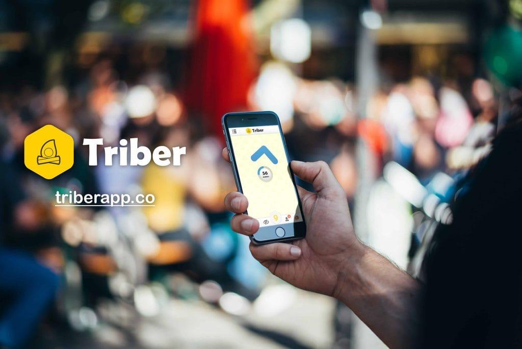triber visuel scaled