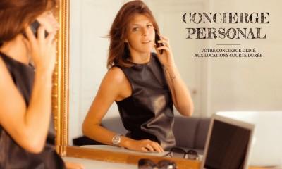 visuel concierge personal