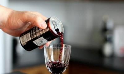 winestar e1457980565479