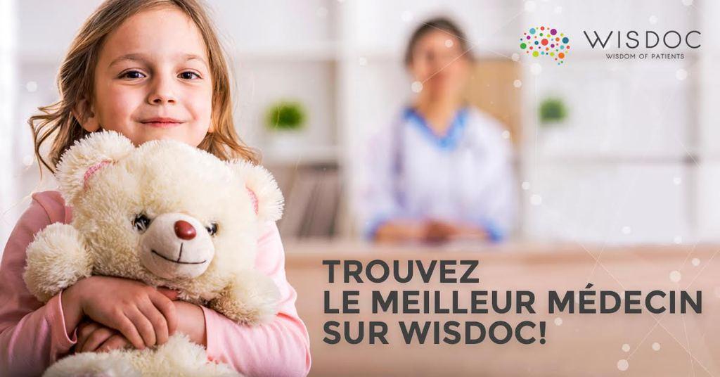 wisdoc