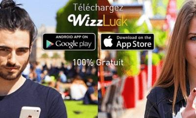 wizzluck 1