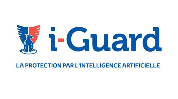 I Guard e1500312711639