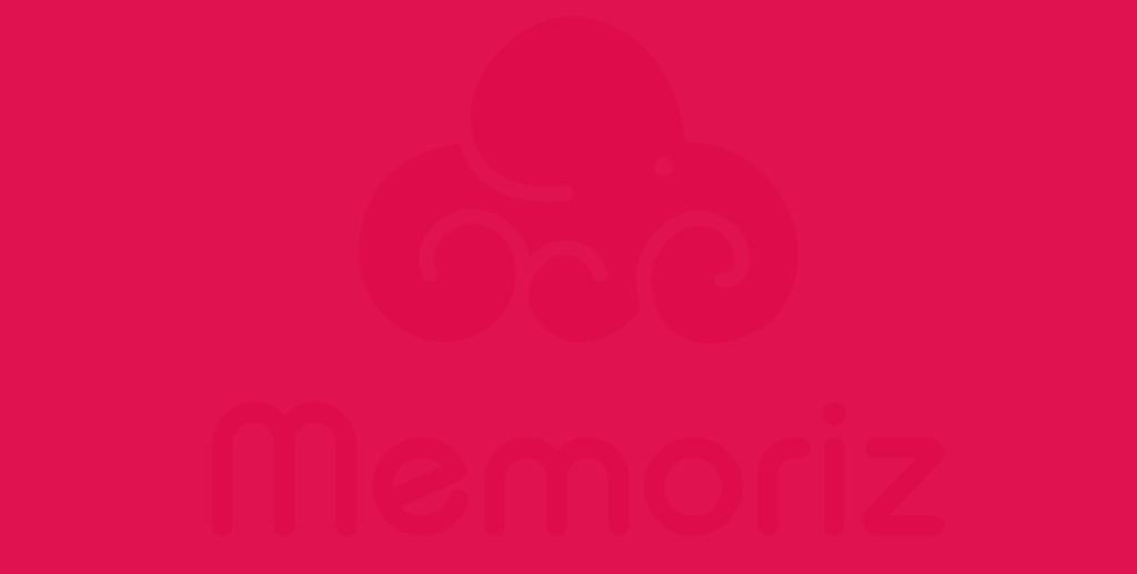Logo Memoriz rose e1497346493223