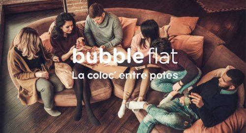 bubbluflat2 e1497088848371