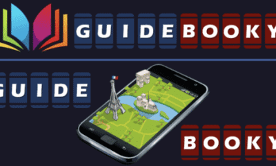 guidebooky e1500313282416