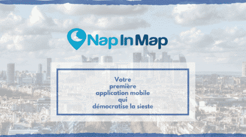 nap in map e1497341898971