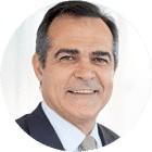 Albertus Noel PwC Maghreb