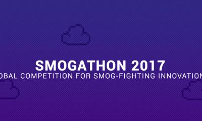 Smotathon
