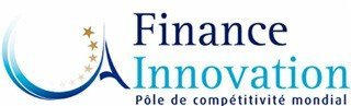 finance innovation 1