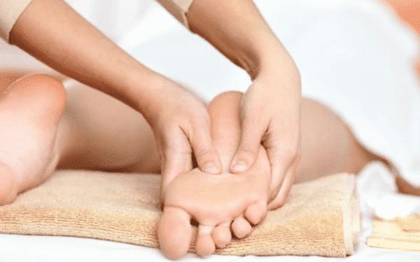 make my massage e1502269717295