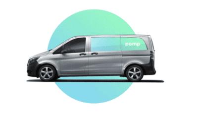 pomp e1502527219856